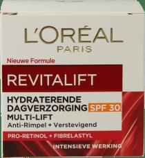 L'Oréal Paris Revitalift Dagcrème met SPF 30