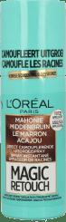 L'Oréal Paris Magic Retouch Haarkleurspray  Rouge