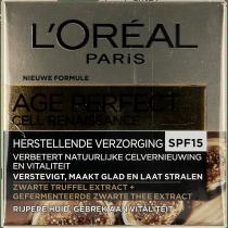 L'Oréal Paris Age Perfect Cell Renaissance Truffel Dagcrème