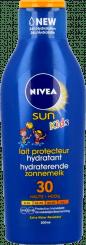 Nivea Sun Kids Hydraterende Zonnemelk SPF 30