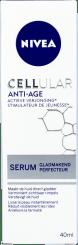 Nivea Cellular Anti-Age serum