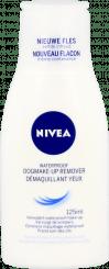 Nivea Waterproof Oogmake-Up Remover