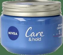 Nivea Styling Crème Gel