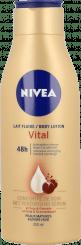 Nivea Body Lotion Vital