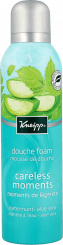 Kneipp Douchefoam Carless Moments