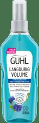 Guhl Langdurig Volume Spray Fohn-Active Styling