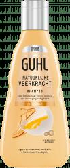 Guhl Shampoo Natuurlijke Veerkracht