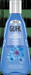 Guhl Shampoo Langdurige Volume