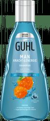 Guhl Man Shampoo Power & Energie