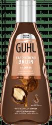 Guhl Shampoo Colorshine Bruin