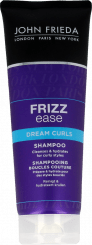 John Frieda Frizz-Ease Dream Curls Shampoo