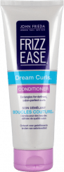 John Frieda Frizz-Ease Dream Curls Conditioner