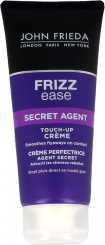 John Frieda Frizz Ease Secret Agent Crème