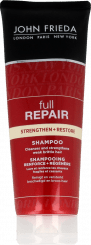 John Frieda Full Repair Full Body Shampoo