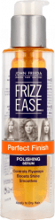 John Frieda Frizz Ease Perfect Finish Serum