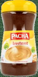 Pacha Instant Koffievervanger