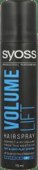 Syoss Haarspray Volume Lift