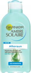 Garnier Ambre Solaire Aftersun Melk