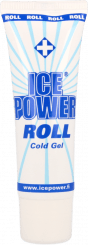 Ice Power Cold Gel Roller