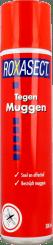 Roxasect Spuitbus Tegen Muggen