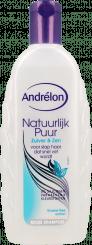 Andrélon Shampoo Natuurlijk Puur Zuiver & Zen