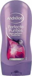 Andrélon Conditioner  Perfecte Puntjes