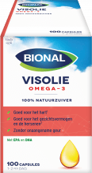 Bional Visolie
