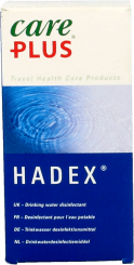 Hadex Drinkwaterinfectant
