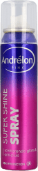 Andrélon Glansspray Pink Collection Make It Shine