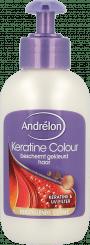 Andrélon Haarcrème  Keratine Colour