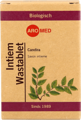 Aromed Candira Wastablet