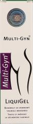 Multi gyn Liquigel met inbrengcanule