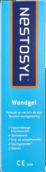 Nestosyl 3-in-1 Wondgel