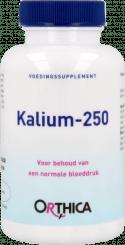 Orthica Kalium-250
