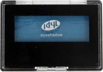 Idyl Eye Shadow CES 028