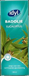 Idyl badolie eucalyptus