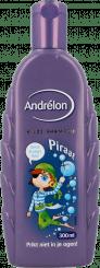 Andrélon Shampoo Piraat