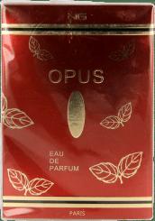 NG Opus Women