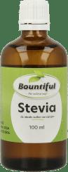 Bountiful Stevia