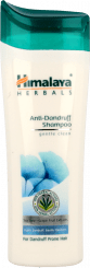 Himalaya Shampoo Anti-Roos Gentle Clean
