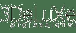 3DeLuXe: professionele haarverf voor professioneel gebruik.